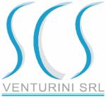 SCS Venturini