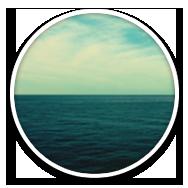Sea & Air