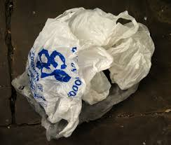 Pesanti sanzioni per le buste non biodegradabili