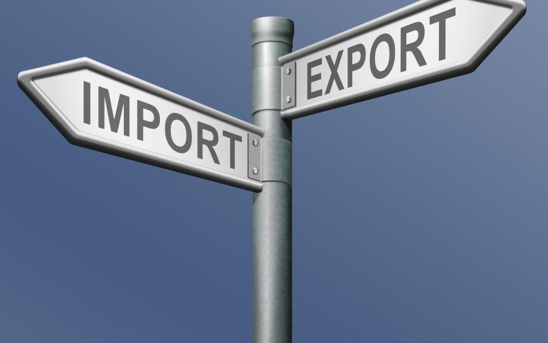 Come esportare i propri prodotti con successo