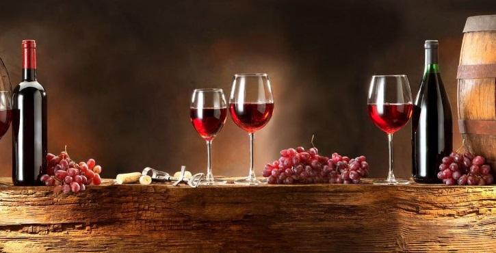 Il futuro del vino? Sarà in Cina, venduto online