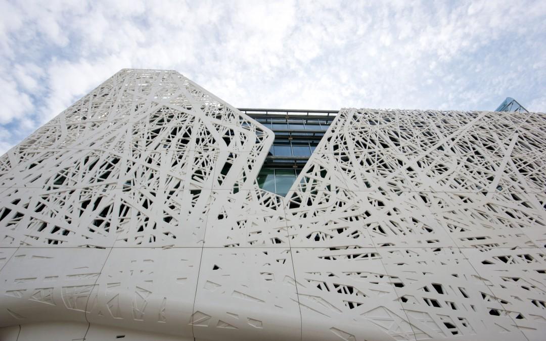 Expo 2015: disposizioni fiscali per i partecipanti