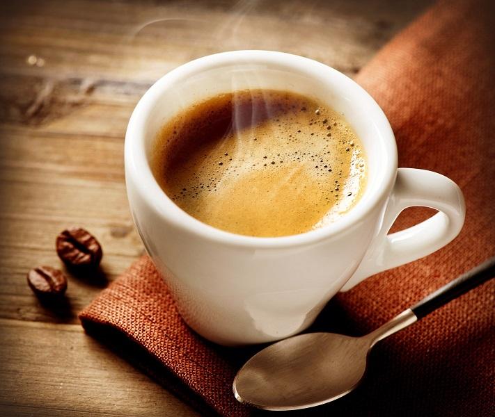 CAFFE' IN CINA SEMPRE PIU AVANTI. STARBUCKS ARRIVA A 5000 PUNTI VENDITA.