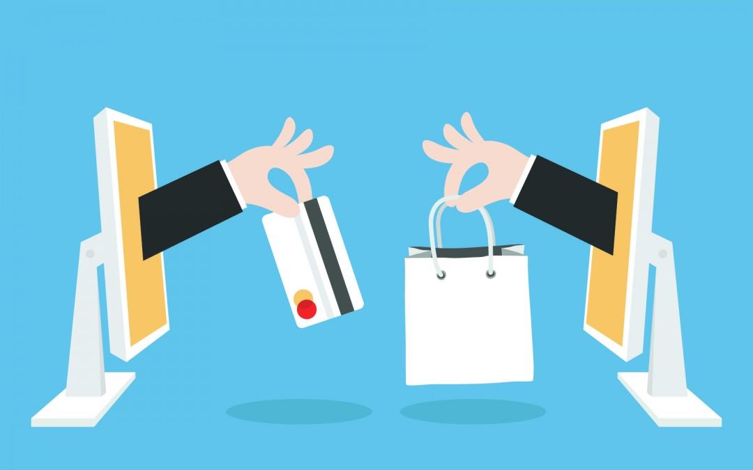 Iva e e-commerce: novità in vista