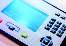 Diritti doganali: ammesso pagamento con bonifico