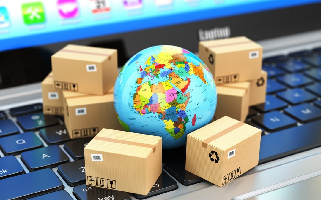 Quanto è importante l'e-commerce in Cina?