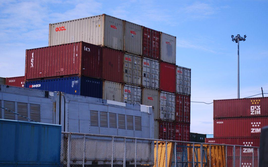 Novità in materia di commercio estero