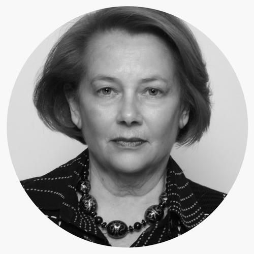 Maria Ester Venturini
