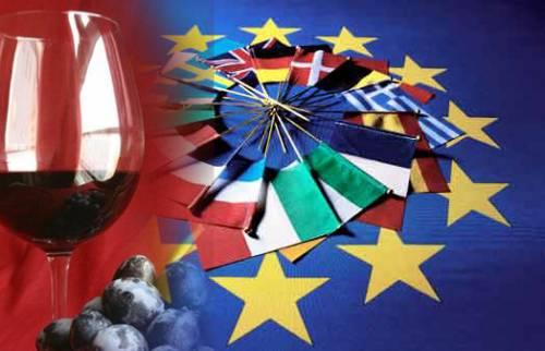La Commissione Europea consulta il pubblico sulle norme fiscali relative alle bevande alcoliche