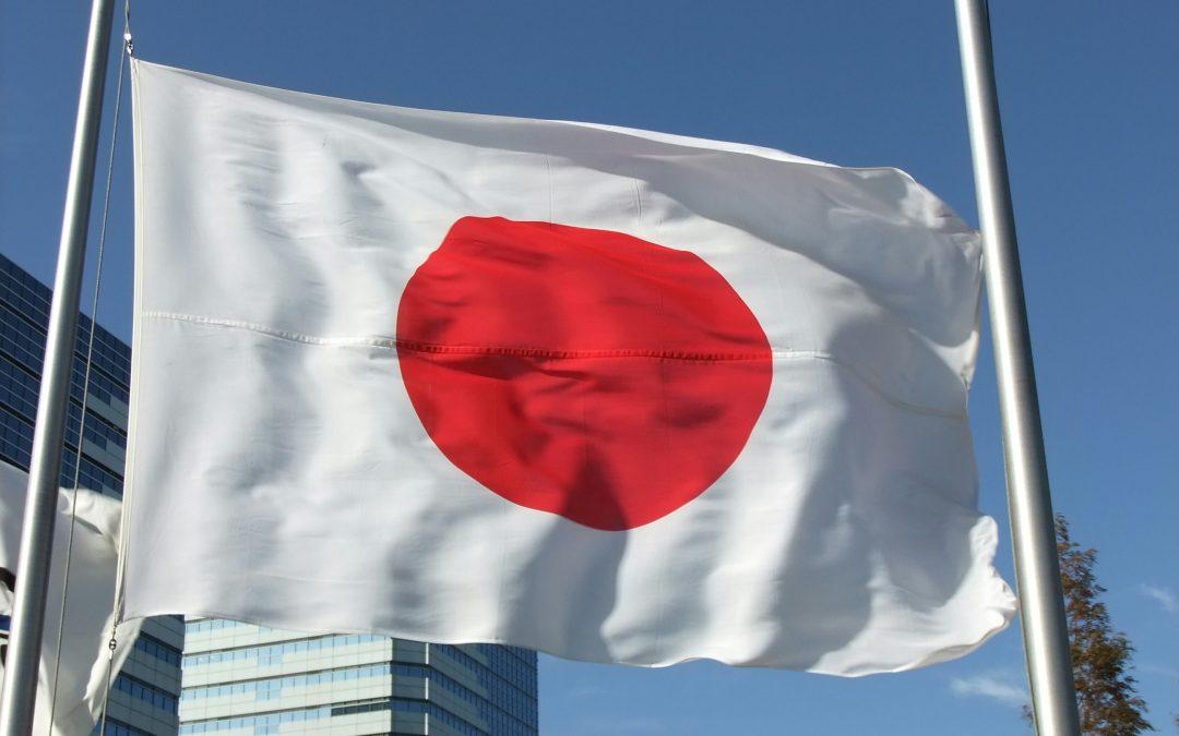 Conoscere il Giappone: aspetti geo-politici