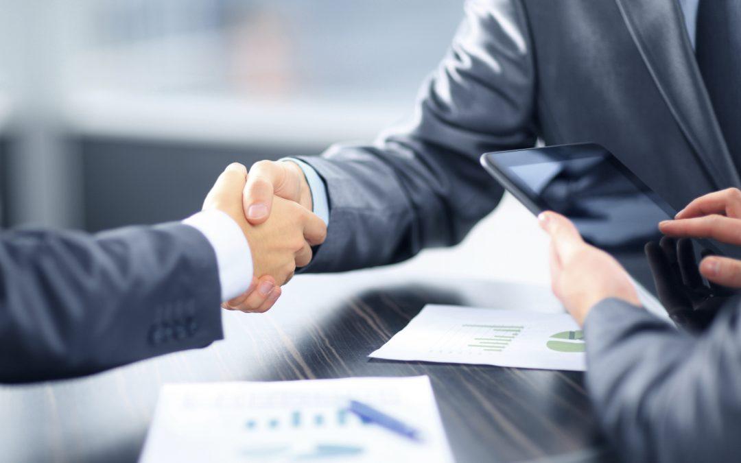 Collaborazione con SYN.PRO Avvocati d'impresa