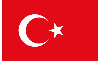 Partecipazione italiana alle fiere turche