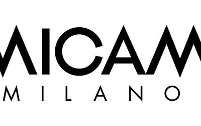 MICAM 2018: La parola d'ordine è vanità