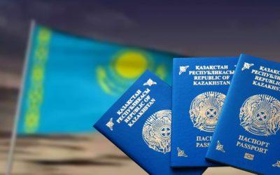 Internazionalizzazione delle aziende: Kazakistan