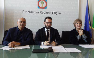 Borsa Internazionale delle imprese italo-arabe: avviate nuove relazioni commerciali
