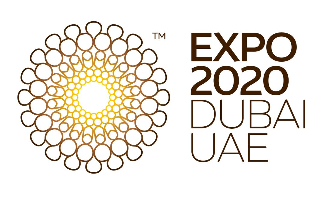 EXPO 2020 DUBAI – Da Assolombarda sostegno più ampio alle imprese Italiane