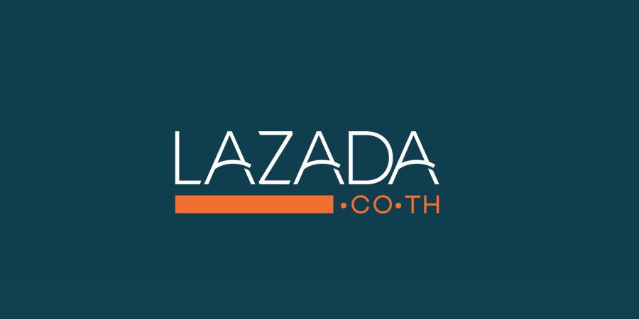 VENDERE IN THAILANDIA TRAMITE L'E-COMMERCE CON LAZADA