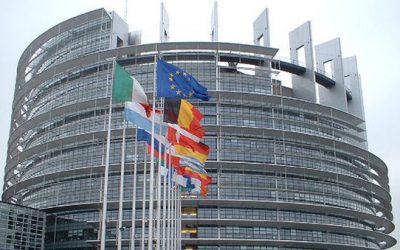 Commissione Ue, via libera all'accordo commerciale con il Vietnam
