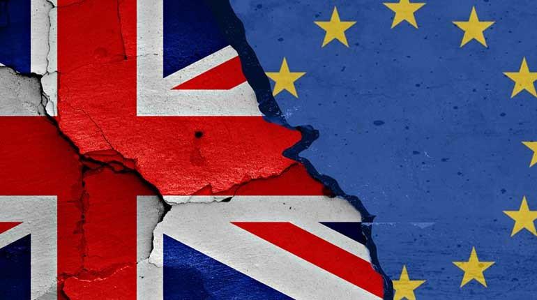 BREXIT: Tanti rischi per Londra