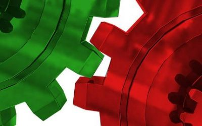 Cina: la nuova America del Made in Italy?