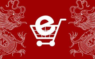 Dal 2019 sarà in vigore in Cina la regolamentazione relativa all'E-Commerce