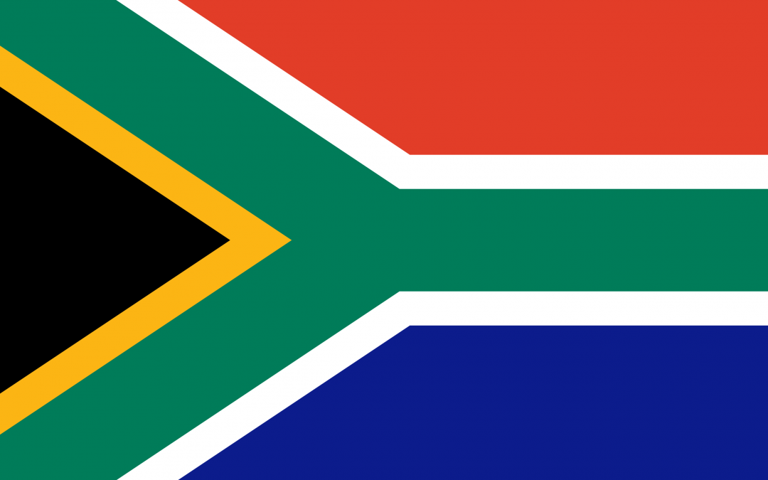 Vertice UE-Sud Africa, 15.11.2018
