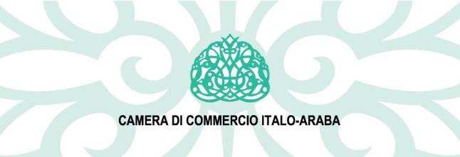 Incontri d'Affari con importatori arabi  del settore agroalimentare