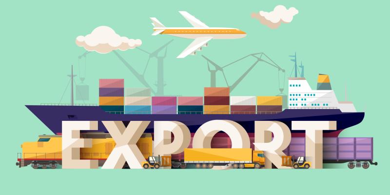 Nel 2018 ottima performance di crescita dell'export europeo di Prodotti e strumenti per la salute