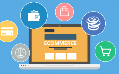 E-commerce internazionale: cautele ed opportunità