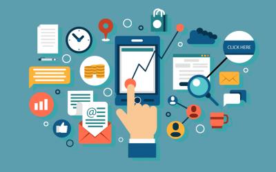 Digitalizzazione del processo doganale – Economicità rapidità e sicurezza del Customs 4.0
