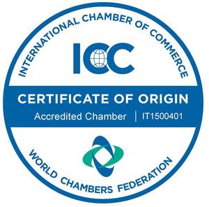 Certificato di Origine: come fare e documentazione da presentare