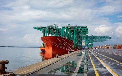 Asse sulla Via della Seta tra Genova e Shenzhen: «Più merci dalla Cina»