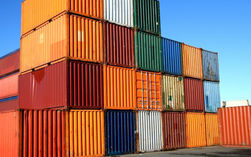 Ulteriori benefici per azienda AEO ed Esportatori Autorizzati (EUR1) e REX