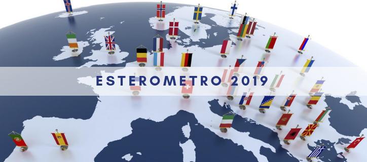 Triangolazione extra-Ue: adempimenti Iva e compilazione esterometro