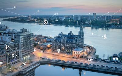 PIATTAFORMA DOGANALE DIGITALE PER L'ECOMMERCE                            – Il Belgio lancia il progetto  BE-GATE –