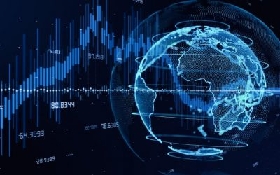 Fedespedi Economic Outlook. 15 Quadrimestrale di informazione economica
