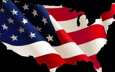 Il mercato statunitense dei Prodotti e Strumenti Salute: opportunità e sfide per le PMI internazionali