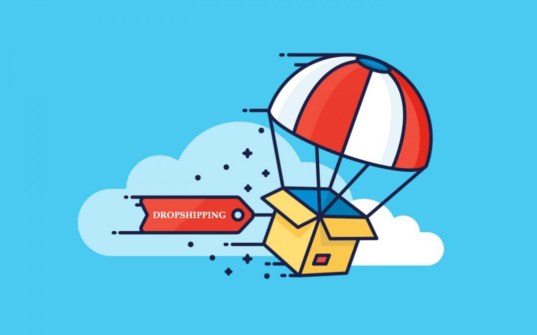 Dropshipping: il Futuro della Vendita Online