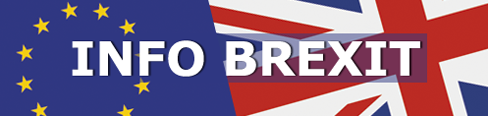 Recesso del Regno Unito dall'Unione europea – Hard  BREXIT – Commissione europea – Linee Guida