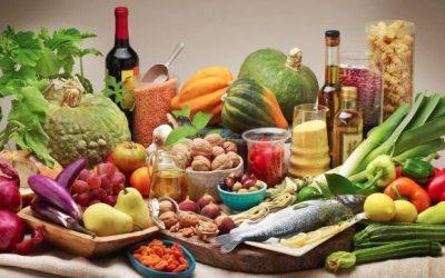 Il sostegno dell'UE: 200 milioni di € per promuovere i prodotti agroalimentari europei all'interno e all'esterno dell'UE