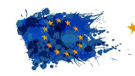 NOVITA' 2020 – PROVE PER LE CESSIONI INTRA – UE