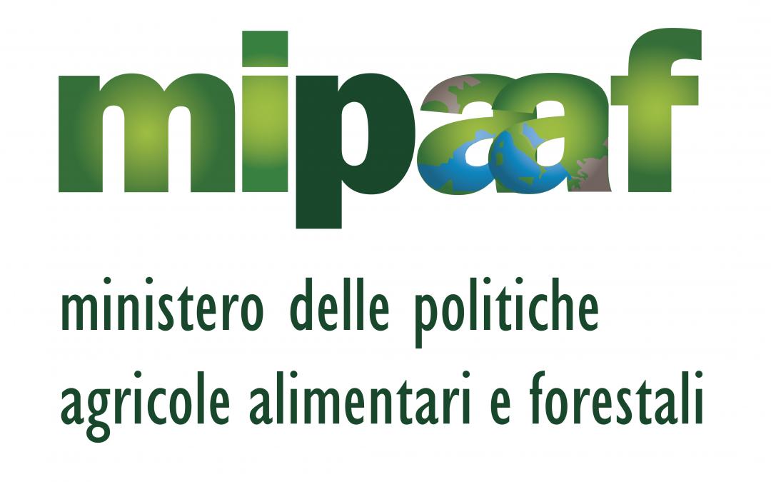 La nuova disciplina fitosanitaria europea