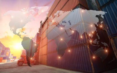 Diventare esportatori autorizzati: più tempo a disposizione