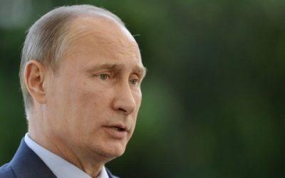 Russia: l'UE proroga le sanzioni economiche di sei mesi