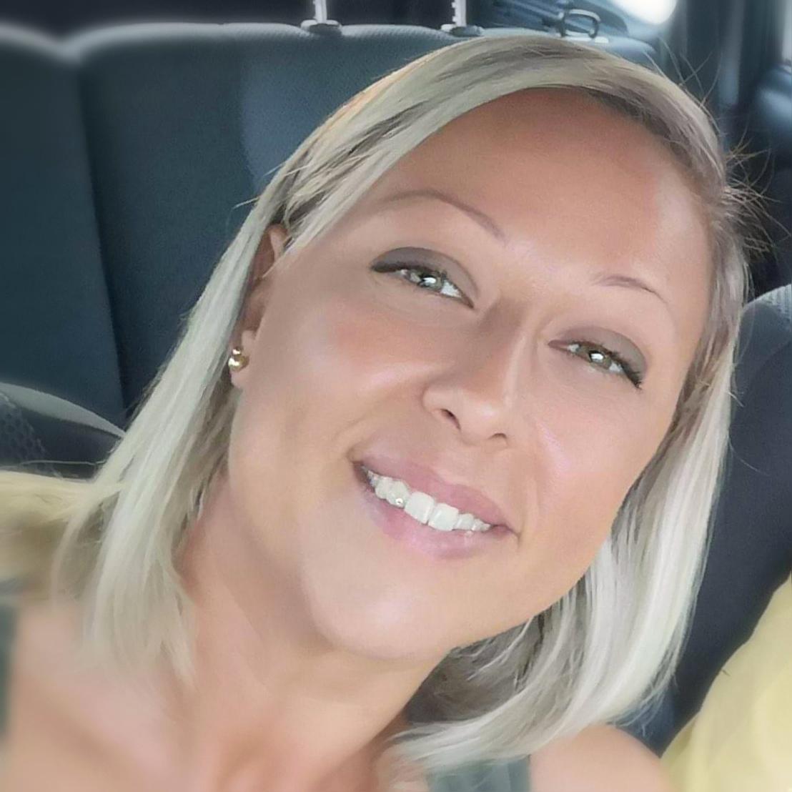 Roberta Castelli