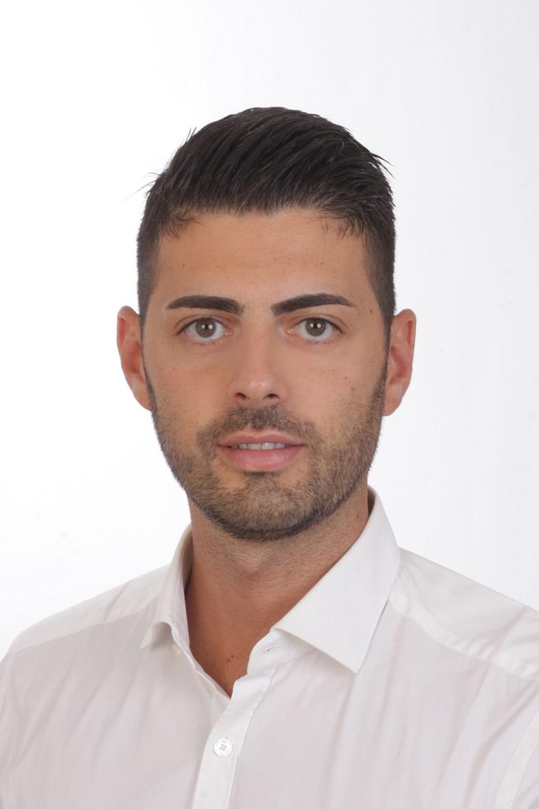 Daniele Paolini