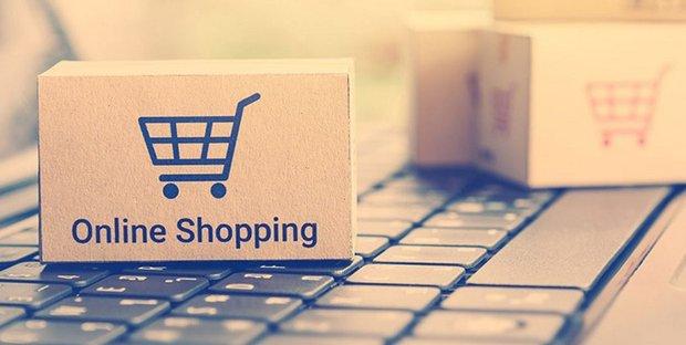 E-commerce in Italia 2020