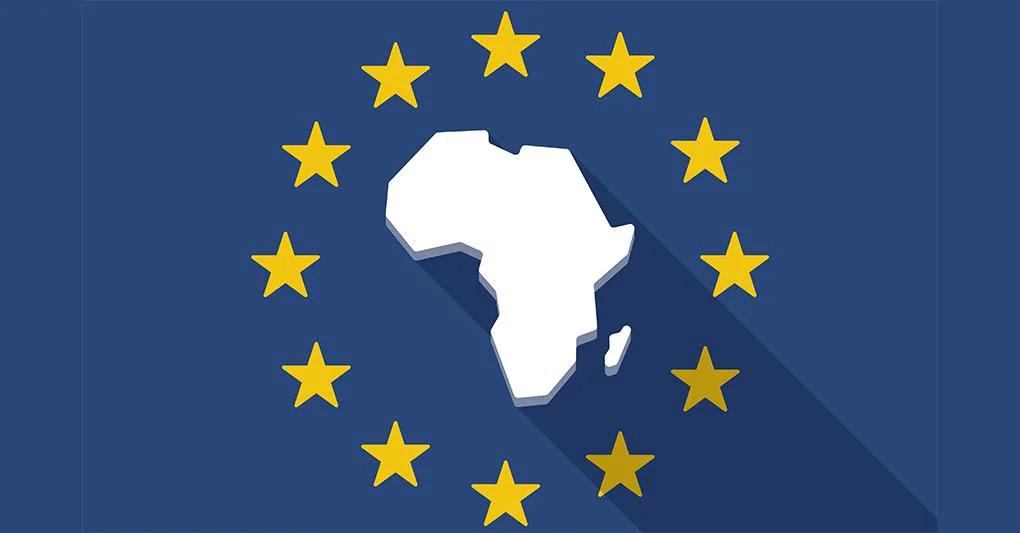 WEBINAR: Il Programma Europeo per gli Investimenti Esterni (PIE) – Focus Africa