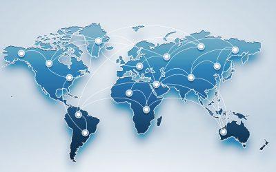 Nuove regole di conformità per esportazioni in Marocco