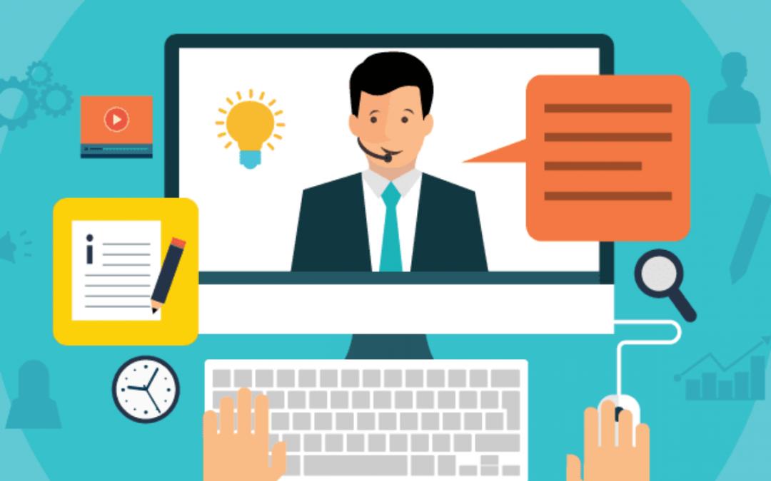 Export digitale: ciclo di webinar gratuiti